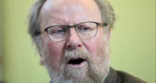 Thierse warnt Ostdeutsche vor Wahl von AfD 310x165 - Thierse warnt Ostdeutsche vor Wahl von AfD
