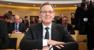 Thueringens Ministerpraesident plaediert fuer Minderheitsregierungen 310x165 - Thüringens Ministerpräsident plädiert für Minderheitsregierungen