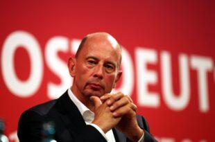 Tiefensee will weniger bekannte SPD Vorsitzbewerber unterstuetzen 310x205 - Tiefensee will weniger bekannte SPD-Vorsitzbewerber unterstützen