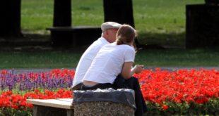 Umfrage Deutsche unterschätzen ihre Lebenserwartung 310x165 - Umfrage: Deutsche unterschätzen ihre Lebenserwartung