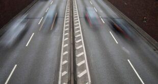 Umfrage Große Mehrheit besorgt um Zukunft des Verkehrs 310x165 - Umfrage: Große Mehrheit besorgt um Zukunft des Verkehrs