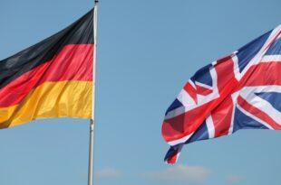 Umfrage Mehrheit vertraut Grossbritannien nicht als Partnerland 310x205 - Umfrage: Mehrheit vertraut Großbritannien nicht als Partnerland