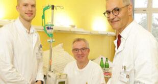 Uni Luebeck 310x165 - Schleimhautpemphigoid: Uni Lübeck gelingt richtige Diagnose und Therapie