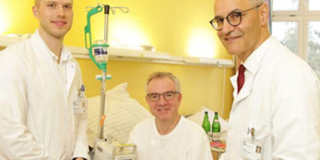 Uni Luebeck 660x330 - Schleimhautpemphigoid: Uni Lübeck gelingt richtige Diagnose und Therapie