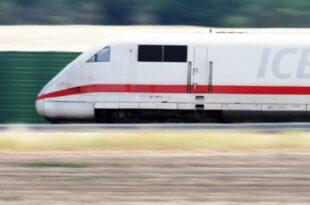 Verbraucherschuetzer Guenstigere Bahntickets allein reichen nicht 310x205 - Verbraucherschützer: Günstigere Bahntickets allein reichen nicht