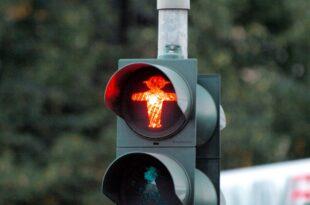 Verkehrsminister will Ampeln und Laternen zu 5G Sendemasten machen 310x205 - Verkehrsminister will Ampeln und Laternen zu 5G-Sendemasten machen