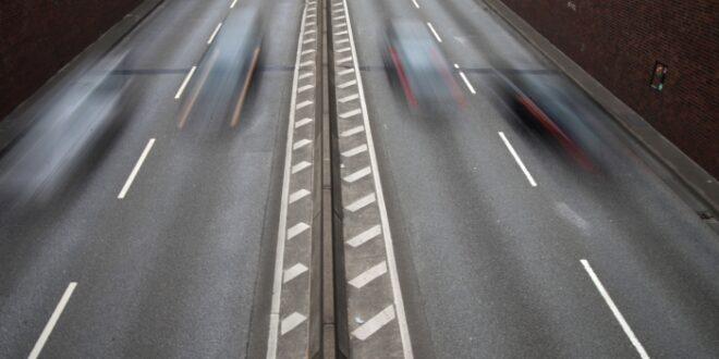 Verkehrsministerium stellt neue Strassenverkehrsordnung vor 660x330 - Verkehrsministerium stellt neue Straßenverkehrsordnung vor