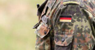 Verteidigungsministerin will Verlaengerung des Irak Einsatzes 310x165 - Verteidigungsministerin will Verlängerung des Irak-Einsatzes