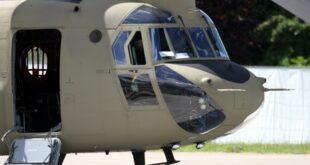 Verteidigungsministerin will weiter US Militaerpraesenz 310x165 - Verteidigungsministerin will weiter US-Militärpräsenz