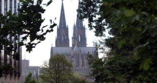 Wehrle kritisiert Koelner Oberbuergermeisterin Reker 310x165 - Wehrle kritisiert Kölner Oberbürgermeisterin Reker