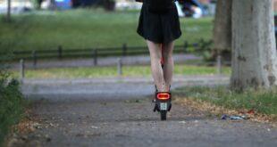 Weiterer E Scooter Verleiher plant Deutschland Start 310x165 - Weiterer E-Scooter-Verleiher plant Deutschland-Start