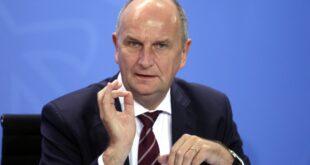 Woidke unterstuetzt Vermoegensteuer Plaene 310x165 - Woidke unterstützt Vermögensteuer-Pläne