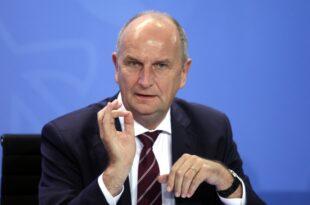 """Woidke unterstuetzt Vermoegensteuer Plaene 310x205 - Woidke: Wahlsieg ist """"klares Votum"""" für GroKo"""