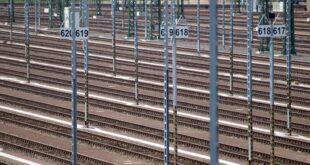"""Wuest Mehr Bahn in der Flaeche statt Gewinnmaximierung 310x165 - Wüst: """"Mehr Bahn in der Fläche statt Gewinnmaximierung"""""""