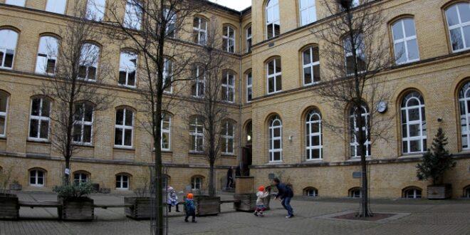 Zahl der Schulverweigerer in Sachsen Anhalt bleibt hoch 660x330 - Zahl der Schulverweigerer in Sachsen-Anhalt bleibt hoch