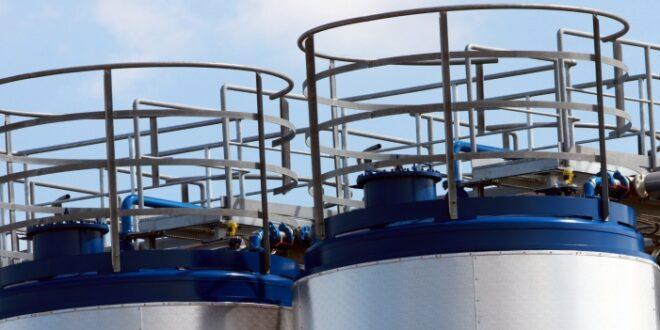 lexpertin Kneissl sieht keinen Anlass für Panik auf Ölmarkt 660x330 - Ölexpertin Kneissl sieht keinen Anlass für Panik auf Ölmarkt