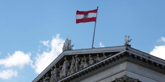 sterreich Wahl Waldhäusl gibt Strache Schuld an Wahlniederlage 660x330 - Österreich-Wahl: Waldhäusl gibt Strache Schuld an Wahlniederlage