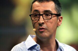 zdemir weist interne Kritik an Führungsstil zurück 310x205 - Özdemir weist interne Kritik an Führungsstil zurück