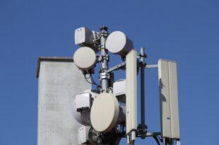 5G Ausbau USA warnen Bundesregierung vor Huawei 310x205 - 5G-Ausbau: USA warnen Bundesregierung vor Huawei