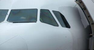 Airbus fürchtet Flugzeugzölle 310x165 - Airbus fürchtet Flugzeugzölle