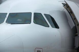Airbus fürchtet Flugzeugzölle 310x205 - Airbus fürchtet Flugzeugzölle