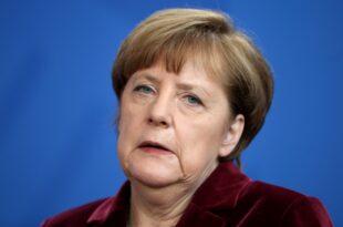Amnesty Merkel muss in China Menschenrechtspolitik ansprechen 310x205 - Amnesty: Merkel muss in China Menschenrechtspolitik ansprechen