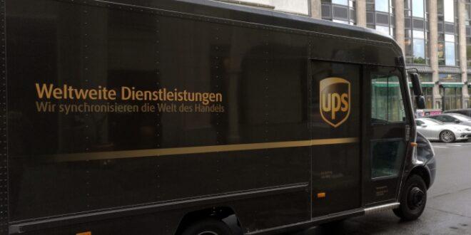 Arbeitgeber gegen Heil Pläne für Paketbranche 660x330 - Arbeitgeber gegen Heil-Pläne für Paketbranche