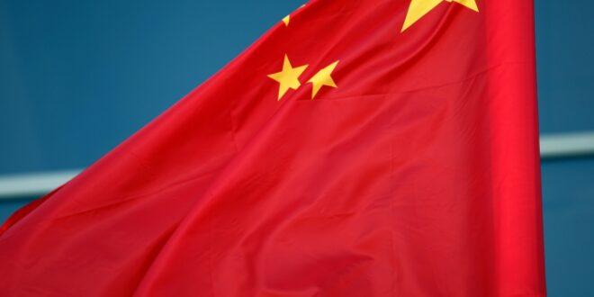 """Außenhandelspräsident warnt vor Überwachungsstaat China 660x330 - Außenhandelspräsident warnt vor """"Überwachungsstaat"""" China"""