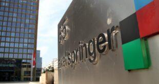 Axel Springer Chef Döpfner kündigt Sparkurs an 310x165 - Axel-Springer-Chef Döpfner kündigt Sparkurs an