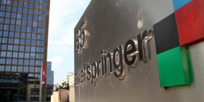 Axel Springer Chef Döpfner kündigt Sparkurs an 660x330 - Axel-Springer-Chef Döpfner kündigt Sparkurs an