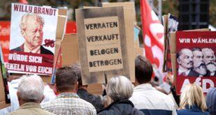 Böhmermann will Härte im Umgang mit AfD Wählern 310x165 - Böhmermann will Härte im Umgang mit AfD-Wählern