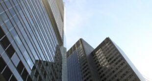 Banken rechnen mit schwachem Wirtschaftswachstum bis Ende 2020 310x165 - Banken rechnen mit schwachem Wirtschaftswachstum bis Ende 2020