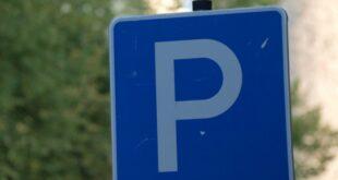 Berliner Wirtschaftssenatorin will höhere Preise fürs Parken 310x165 - Berliner Wirtschaftssenatorin will höhere Preise fürs Parken