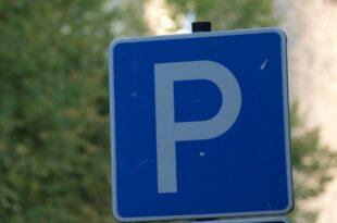 Berliner Wirtschaftssenatorin will höhere Preise fürs Parken 310x205 - Berliner Wirtschaftssenatorin will höhere Preise fürs Parken