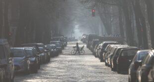 Betriebsräte der Autokonzerne kontern Kritik von Umweltverbänden 310x165 - Betriebsräte der Autokonzerne kontern Kritik von Umweltverbänden