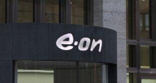 Brüssel erlaubt Innogy Übernahme durch Eon unter Auflagen 310x165 - Brüssel erlaubt Innogy-Übernahme durch Eon unter Auflagen