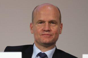 Brinkhaus hält Grundrente nach SPD Modell für nicht umsetzbar 310x205 - Brinkhaus hält Grundrente nach SPD-Modell für nicht umsetzbar