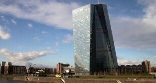Bundesbank Präsident kritisiert weitere Lockerung von EZB Geldpolitik 310x165 - Bundesbank-Präsident kritisiert weitere Lockerung von EZB-Geldpolitik