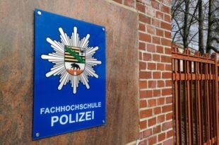Bundespolizei fehlen 1.600 Ausbilder 310x205 - Bundespolizei fehlen 1.600 Ausbilder