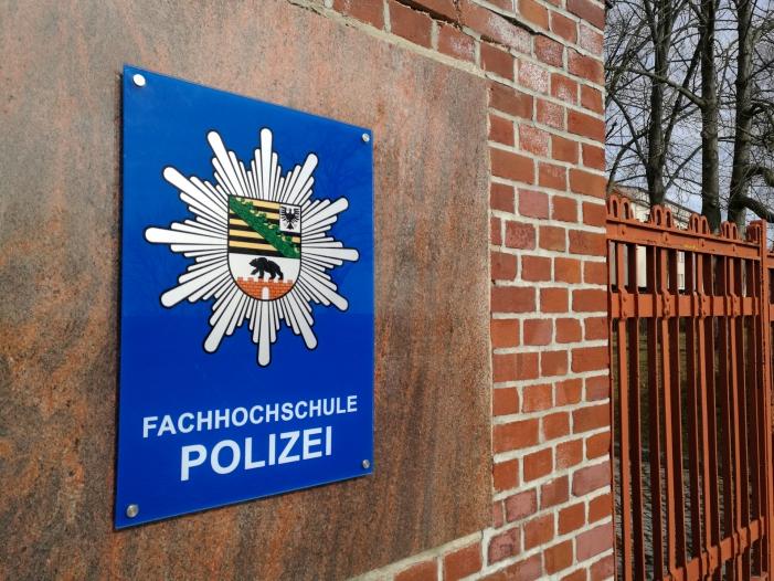 Photo of Bundespolizei fehlen 1.600 Ausbilder