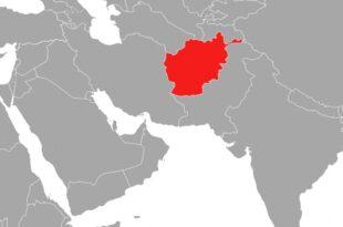 Bundespolizei setzt Ausbildungsprogramm in Afghanistan fort 310x205 - Bundespolizei setzt Ausbildungsprogramm in Afghanistan fort