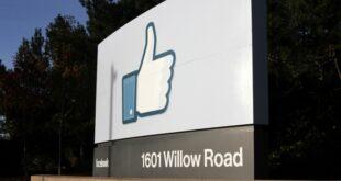 Bundesregierung will Facebooks Libra nicht zulassen 310x165 - Bundesregierung will Facebooks Libra nicht zulassen