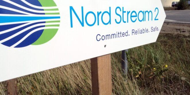 """Bundestagspräsident Nord Stream 2 hat viel Vertrauen zerstört 660x330 - Bundestagspräsident: Nord Stream 2 hat """"viel Vertrauen zerstört"""""""