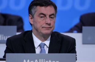 CDU Außenexperte McAllister für Brexit Fristverlängerung 310x205 - CDU-Außenexperte McAllister für Brexit-Fristverlängerung