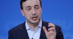 CDU Generalsekretär schließt CO2 Steuer nicht aus 310x165 - CDU-Generalsekretär schließt CO2-Steuer nicht aus