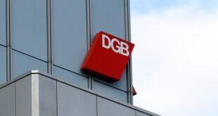 DGB Immer mehr Leiharbeiter werden von Betrieben übernommen 310x165 - DGB: Immer mehr Leiharbeiter werden von Betrieben übernommen
