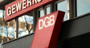 DGB Vorstand Körzell will Meisterpflicht für Gebäudereiniger 310x165 - DGB-Vorstand Körzell will Meisterpflicht für Gebäudereiniger