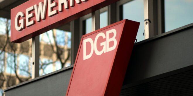 DGB Vorstand Körzell will Meisterpflicht für Gebäudereiniger 660x330 - DGB-Vorstand Körzell will Meisterpflicht für Gebäudereiniger