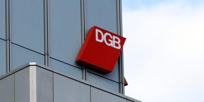 """DGB bezeichnet Bertelsmann Studie zu Altersarmut als alarmierend 660x330 - DGB bezeichnet Bertelsmann-Studie zu Altersarmut als """"alarmierend"""""""