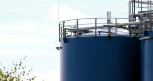 DIW erwartet keinen Öl Engpass in Deutschland 310x165 - DIW erwartet keinen Öl-Engpass in Deutschland